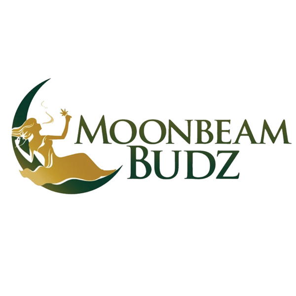 Moonbeam Budz
