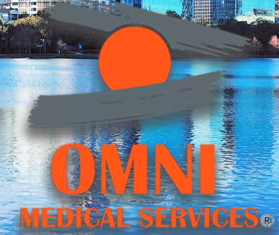 Omni Medical Services