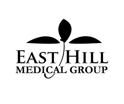East Hill Medical Group