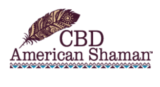 CBD American Shaman East Madison