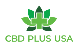 CBD Plus USA Medical Marijuana Dispensary Oklahoma