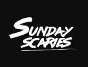Sunday Scaries