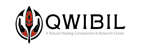 Qwibil A Natural Healing Consultation and Research Center
