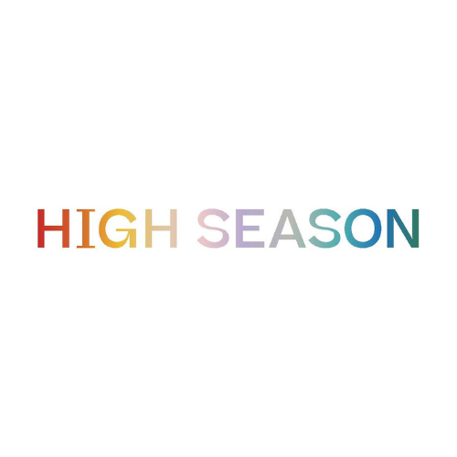 High Season Dispensary - Perris