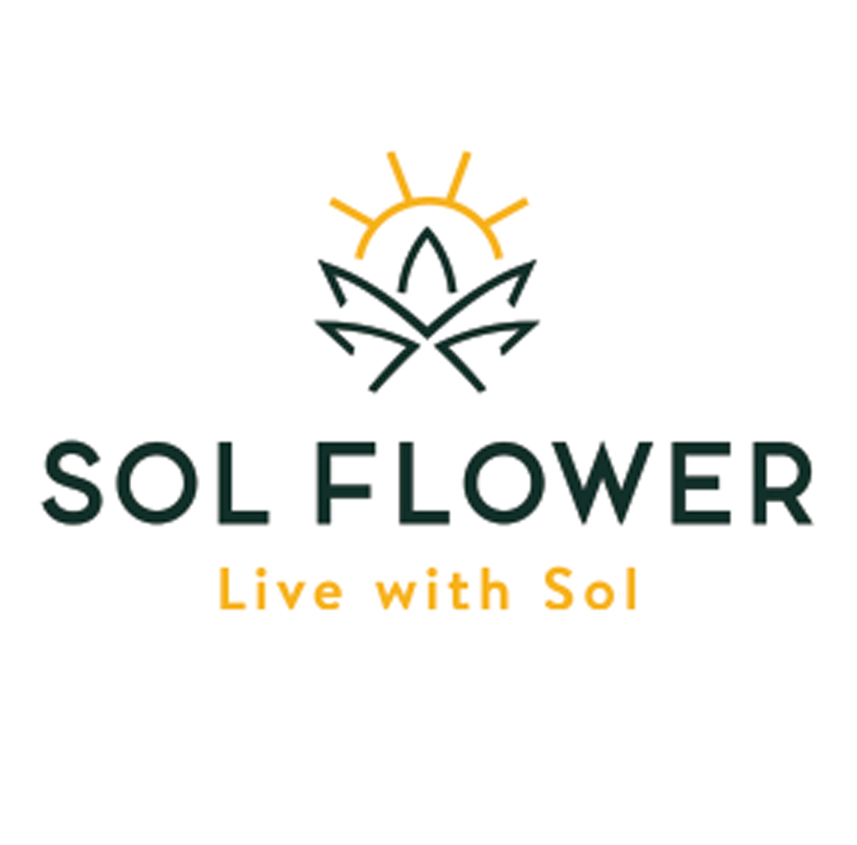 Sol Flower Wellness Center - Sun City
