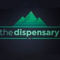 The Dispensary NV