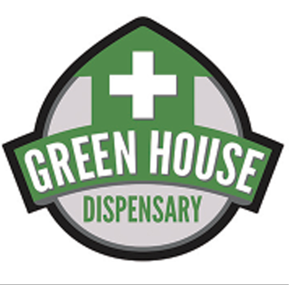 Green House Dispensary OKC