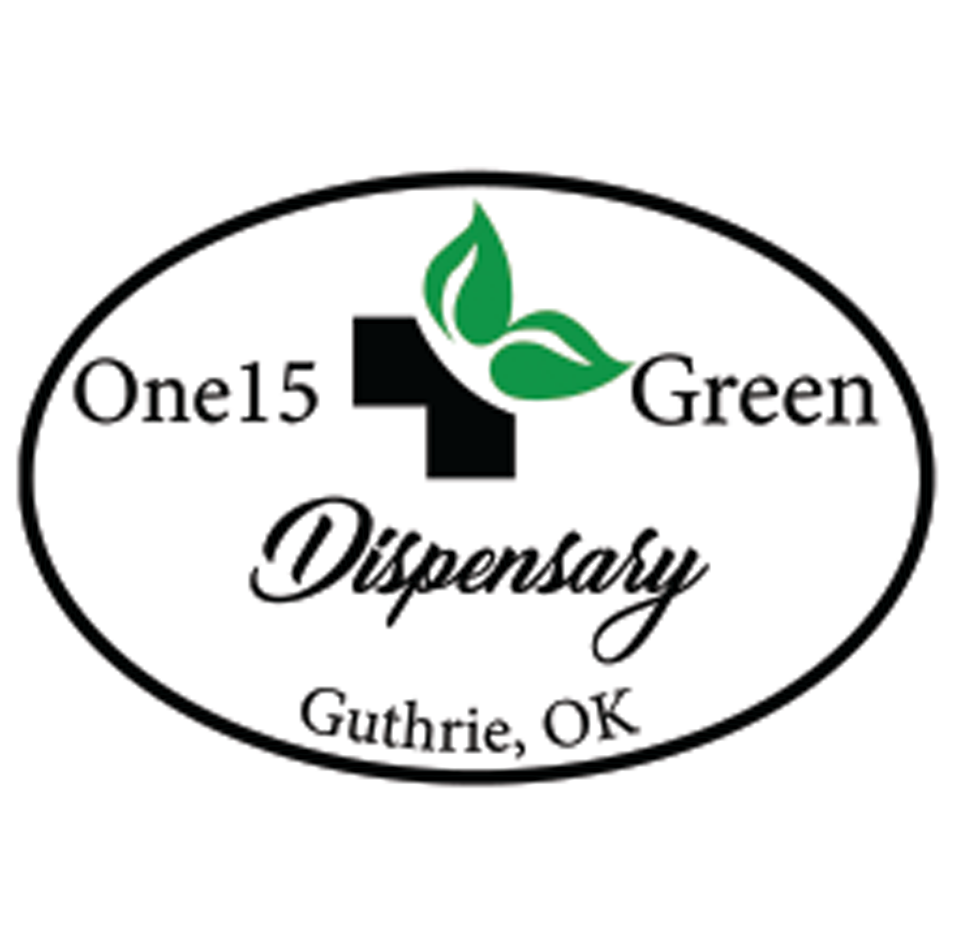 One15 Green Medical Dispensary