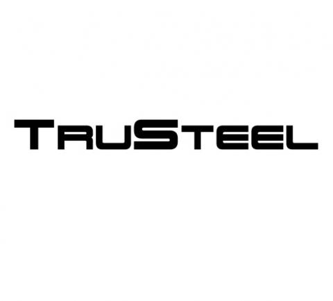 TruSteel - Solvent Recovery Systems