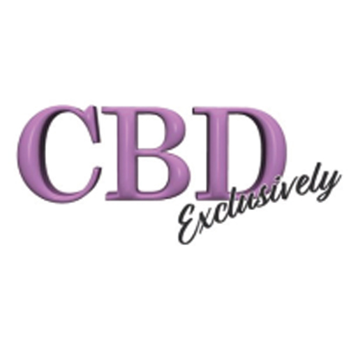 CBD Exclusively - Suprise