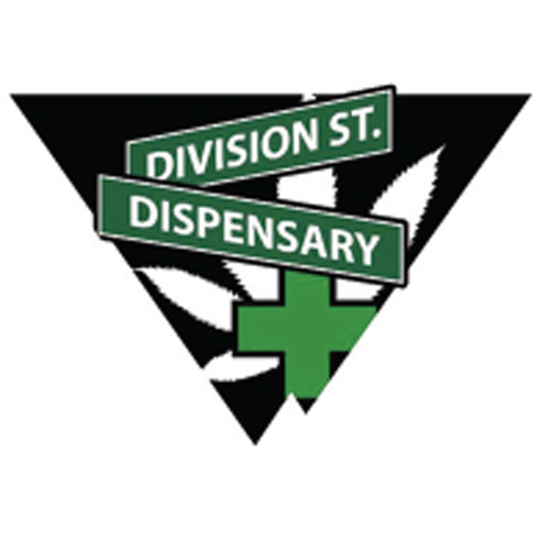 Division Street Dispensary