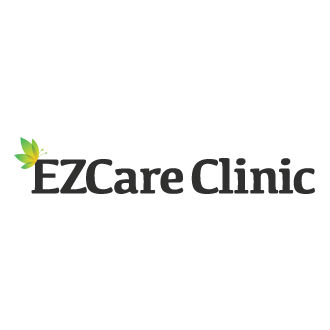 Ezcare Clinic