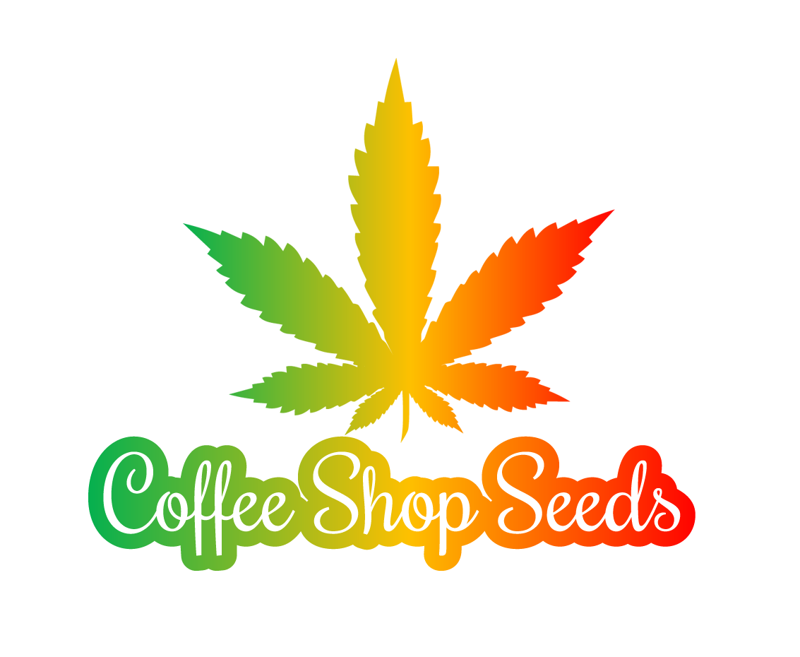 Coffee Shop Seeds