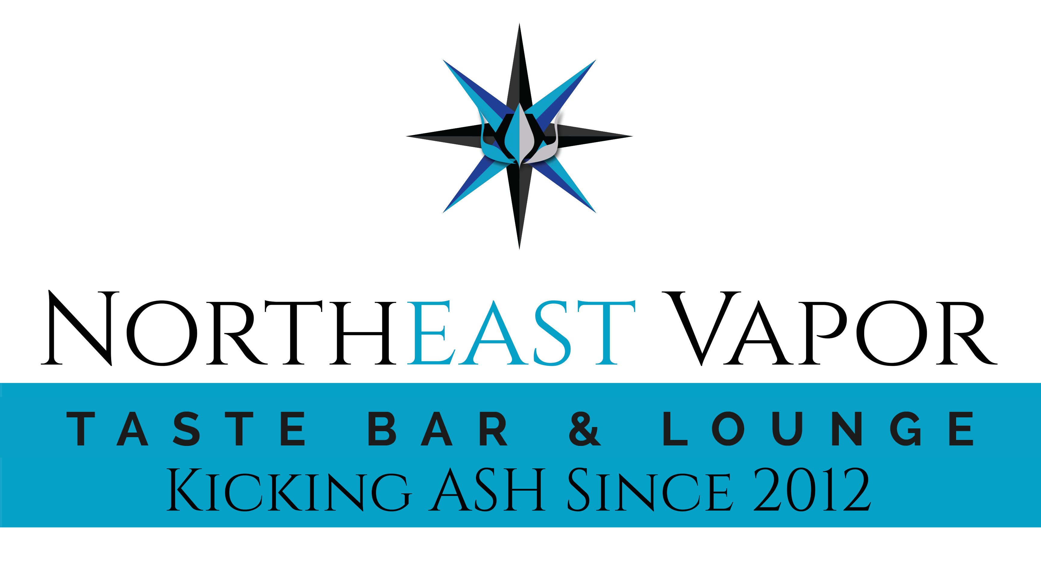Northeast Vapor Supplies LLC
