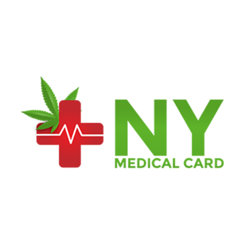 NY Medical Card | Medical Marijuana Card - 420 Evaluation