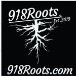 918roots