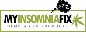 My Insomnia Fix LLC