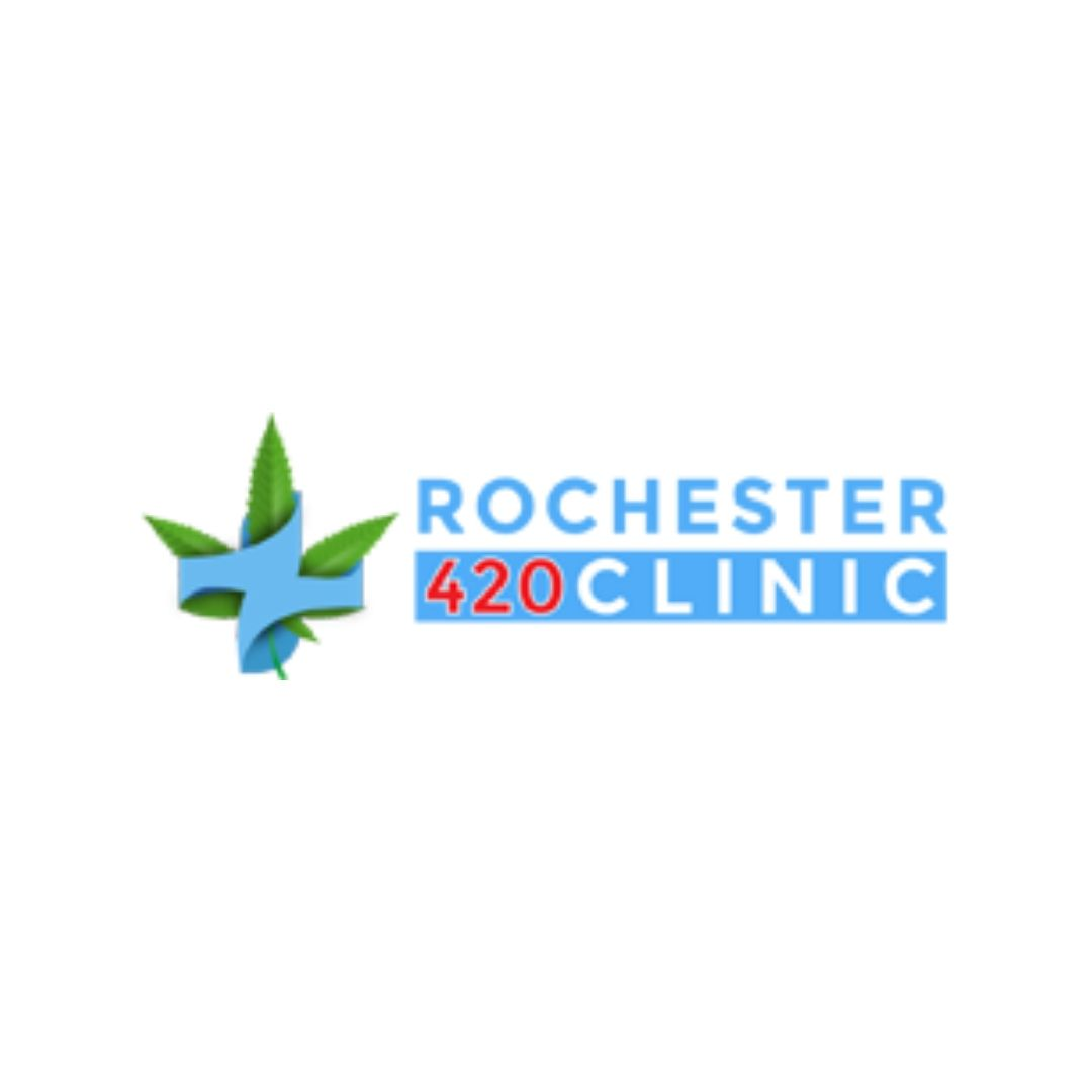 Rochester 420 Clinic | Medical Cannabis Doctors - MMJ Evaluations