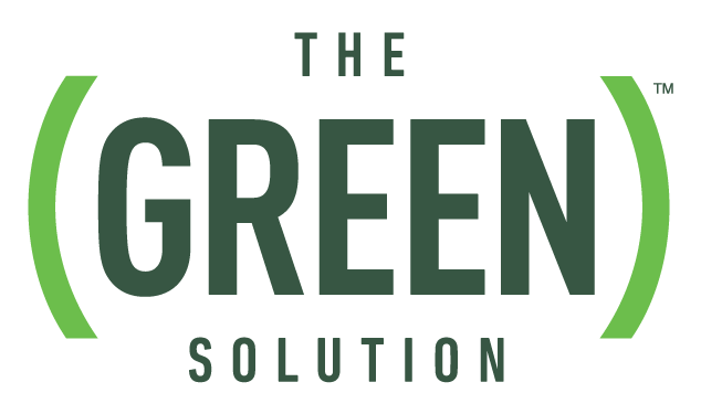 The Green Solution - Black Hawk