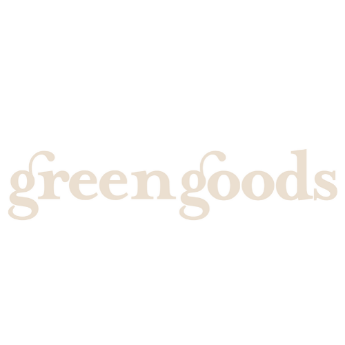 Green Goods Dispensary