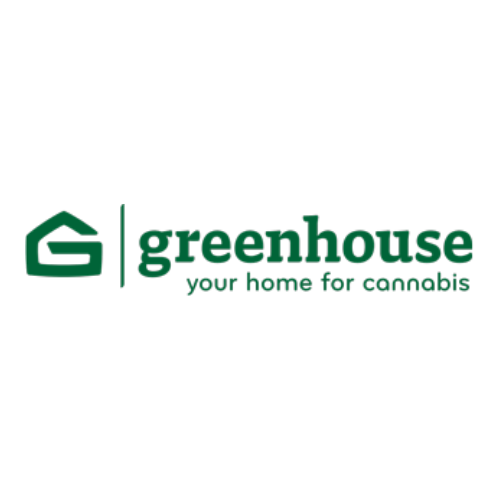 Greenhouse Dispensary