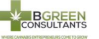 B Green Consultants