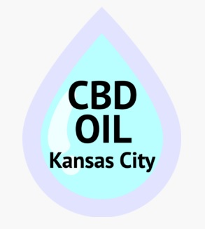 CBD Oil Kansas City