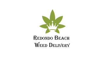 Redondo Beach Weed Delivery