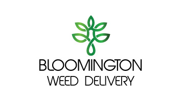 Bloomington Weed Delivery