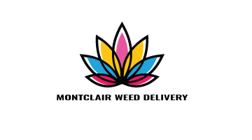Montclair Weed Delivery