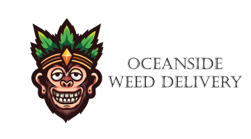 Mobile Oceanside Weed Delivery