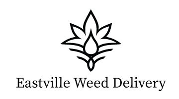 Easteville Weed Delivery