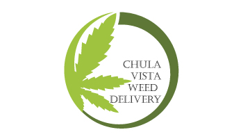 Chula Vista Delivery Only Dispensary