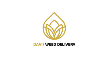 Davis Weed Delivery