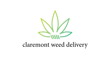 Claremont Weed Delivery