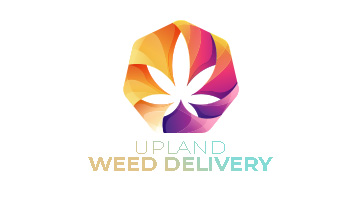 Upland Weed Delivery