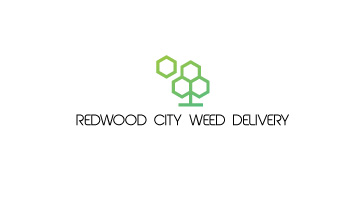 Redwood City Weed Delivery