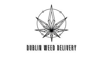 Dublin Weed Delivery
