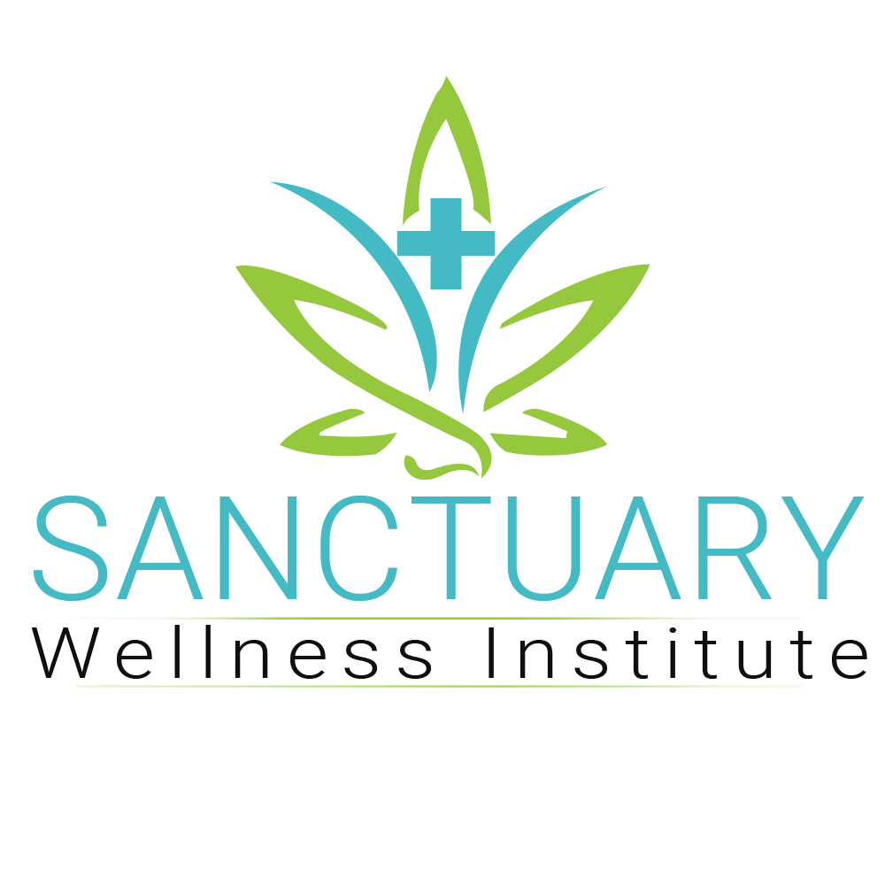 The Sanctuary Wellness Institute