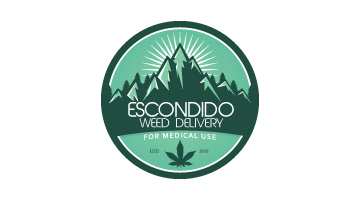 Escondido Weed Delivery