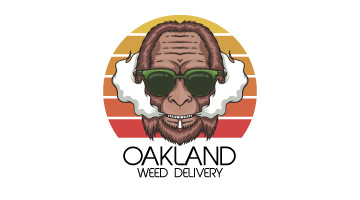 Oakland Weed Delivery