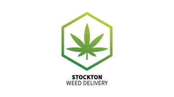 Stockton Weed Delivery