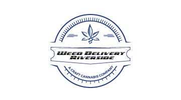 Weed Delivery Riverside