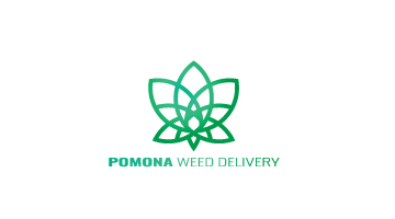Pomona Weed Delivery