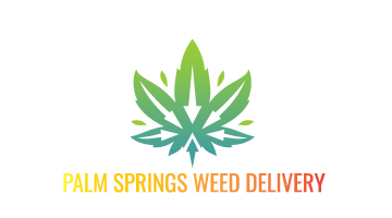 Palm Springs Weed Delivery
