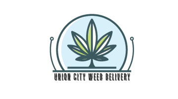 Union City Weed Delivery