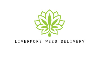 Livermore Weed Delivery