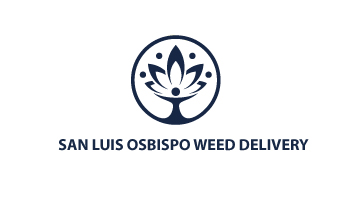 Oxnard Weed Delivery