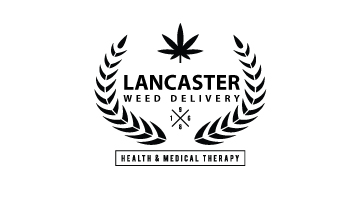 Lancaster Weed Delivery