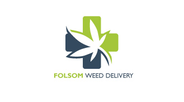 Folsom Weed Delivery
